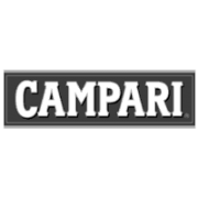 200x200BWL-Campari_Group